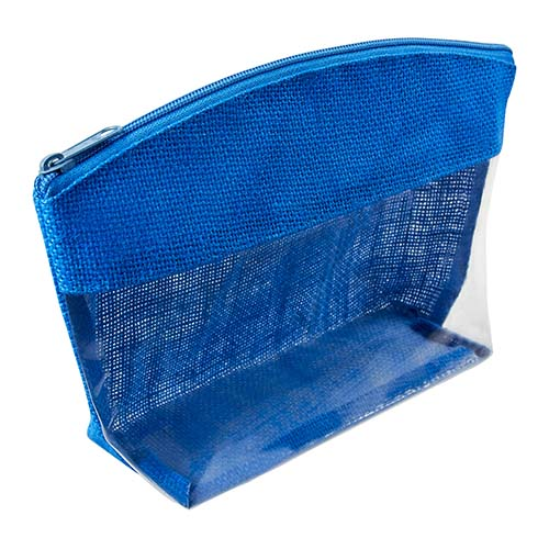 DAM 009 A cosmetiquera lorelei color azul 3