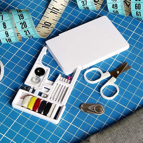 DAM 022 B costurero zambia