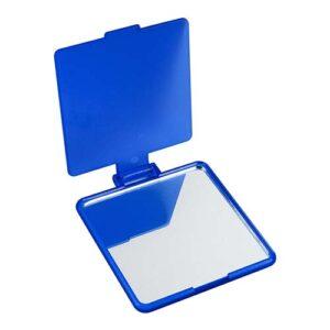 DAM 500 A espejo aline color azul