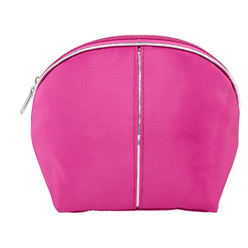 DAM 502 P cosmetiquera victorias color rosa 1