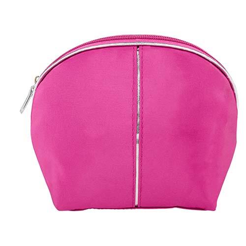 DAM 502 P cosmetiquera victorias color rosa