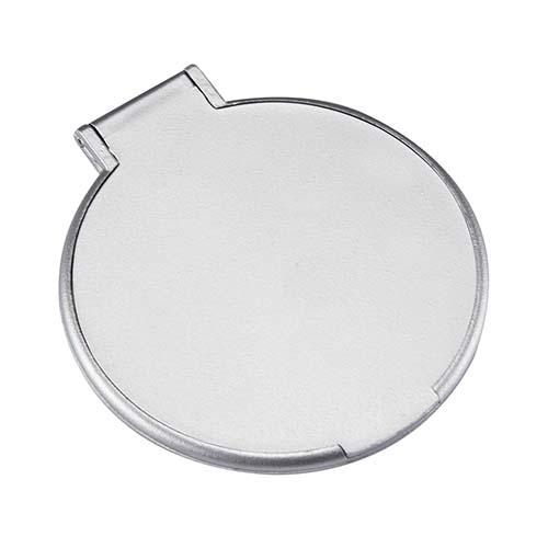 DAM 560 BT espejo fancy color blanco 1