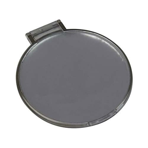 DAM 560 GT espejo fancy color gris 1