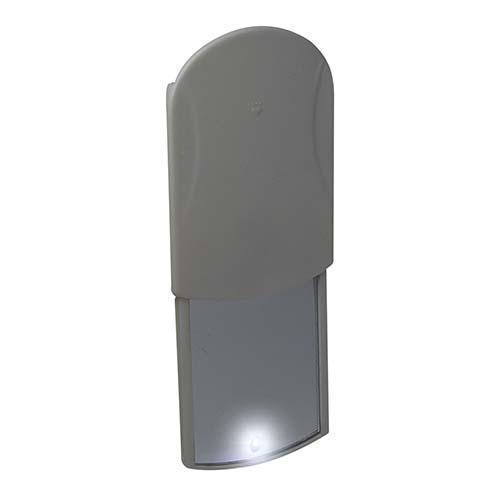 DAM 702 espejo con luz avante 2