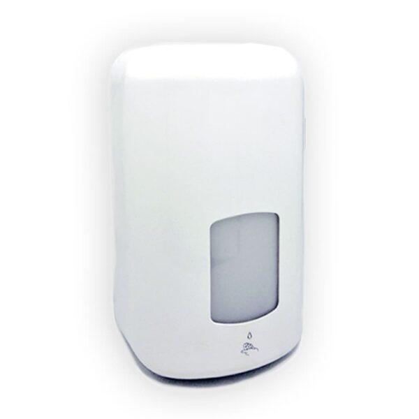 Dispensador de plástico automático con-1.jpg