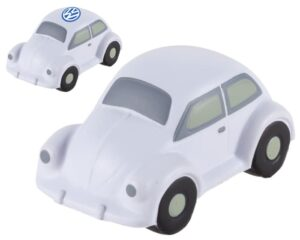 Figura Beetle PU7 DOBLEVELA