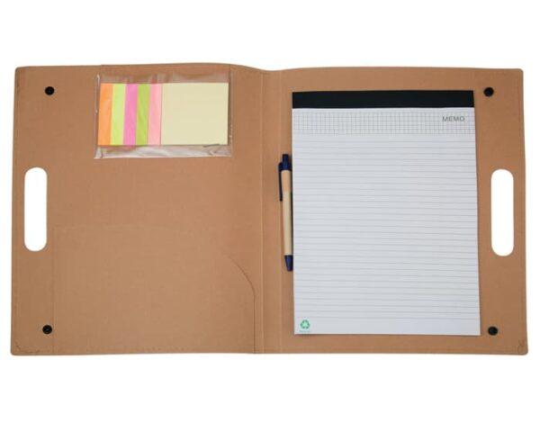 Folder Green Top PEC2728 DOBLEVELA-adicional1