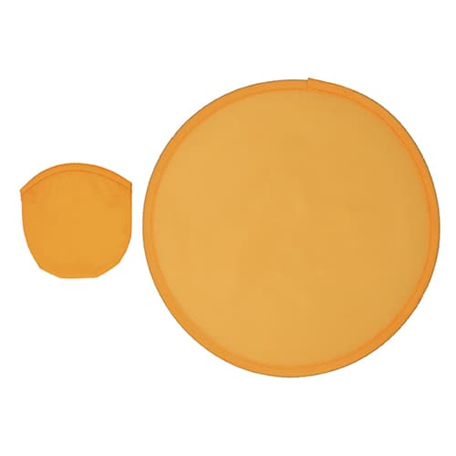 Frisbee plegable de tela. Incluye funda.-1.jpg
