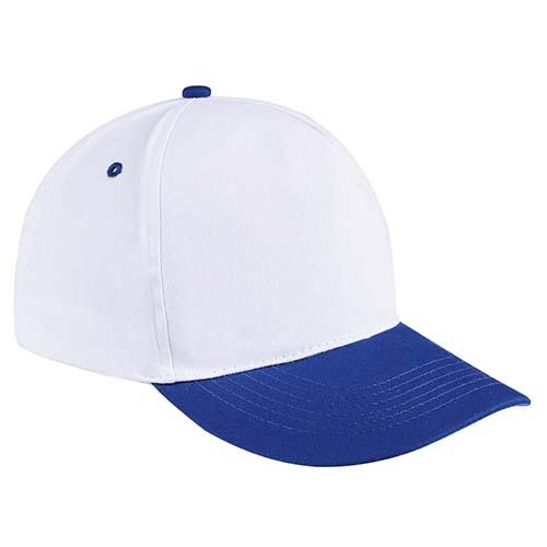 GEP 004 A gorra kilmore color azul