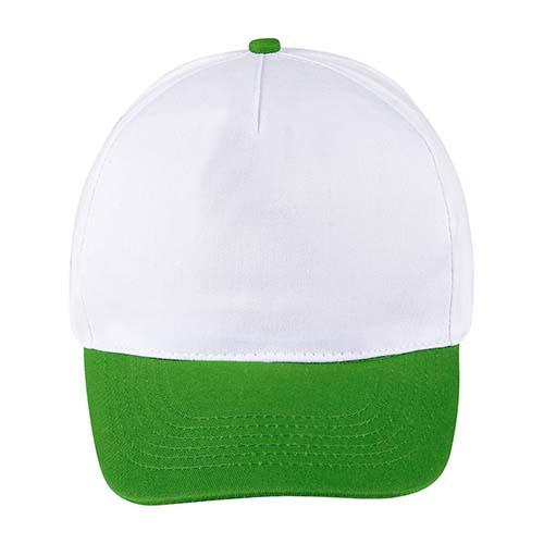GEP 004 V gorra kilmore color verde 2