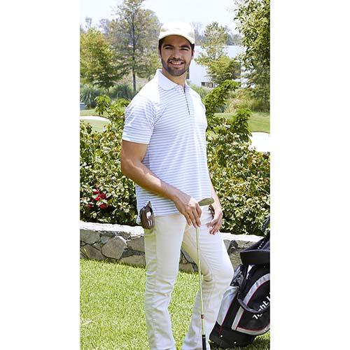 GLF 012 C set de golf aveiro 6