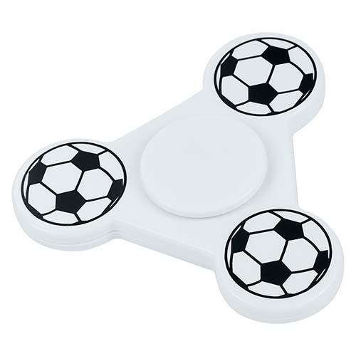 GM 033 S spinner trizy soccer 3