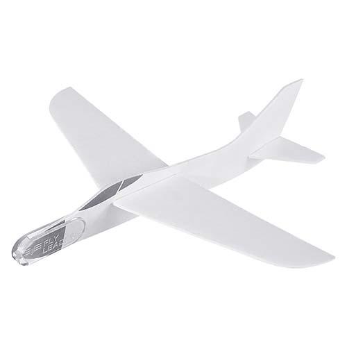GM 050 avion armable 1