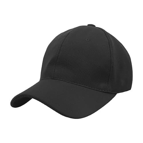 Gorra de poliéster con cinta ajustable-1.jpg