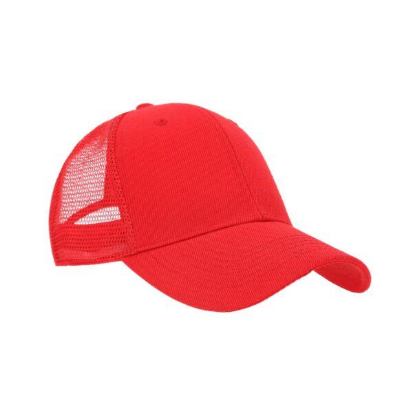 Gorra de poliéster con malla en la parte-1.jpg