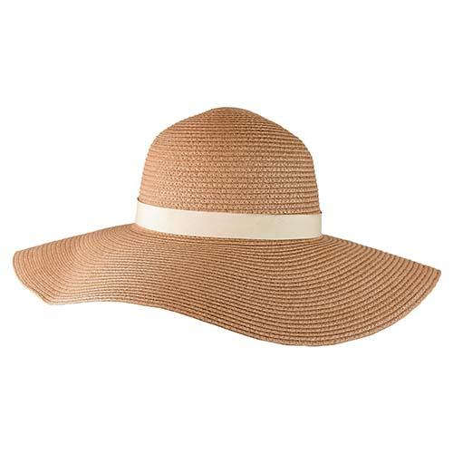 HAT 002 BE sombrero juno 1