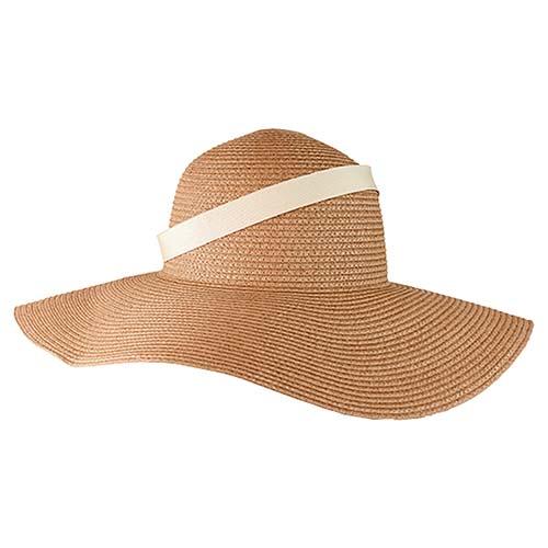 HAT 002 BE sombrero juno 2