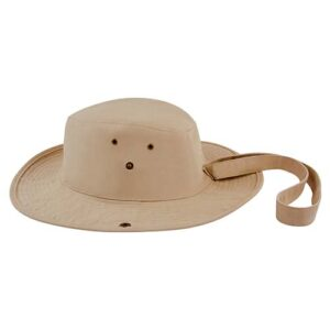 HAT 003 BE sombrero mojave color beige