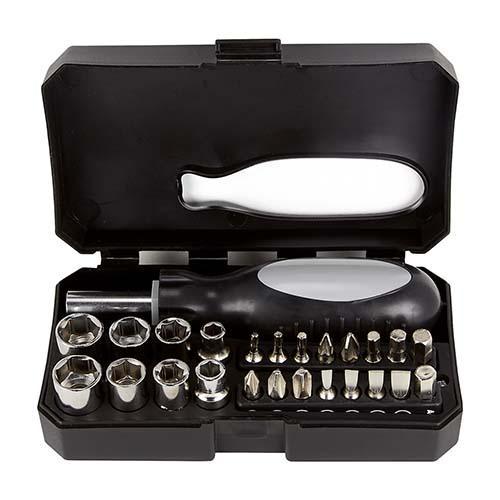 HER 048 N set de herramientas pitcairn 1