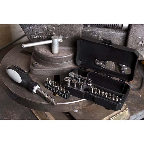 HER 048 N set de herramientas pitcairn 8