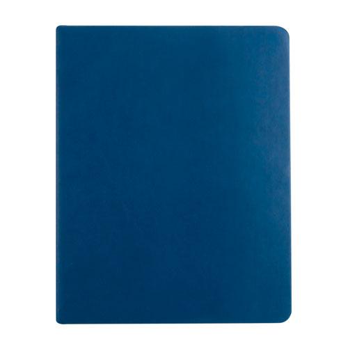 HL 025 A libreta pripyat color azul 2