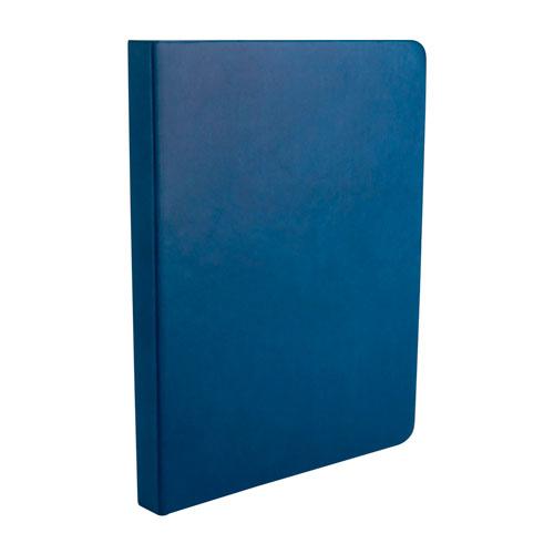 HL 025 A libreta pripyat color azul