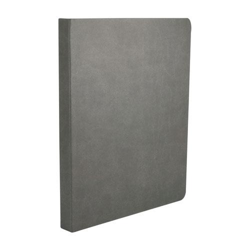 HL 025 G libreta pripyat color gris 1