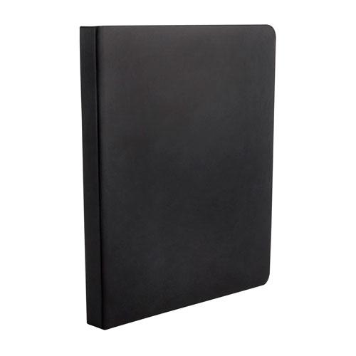 HL 025 N libreta pripyat color negro 1