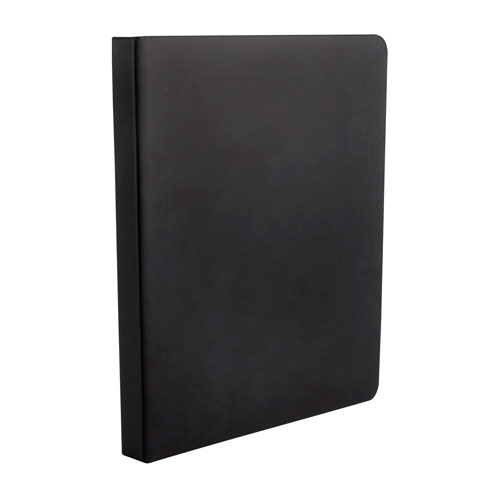 HL 025 N libreta pripyat color negro 5