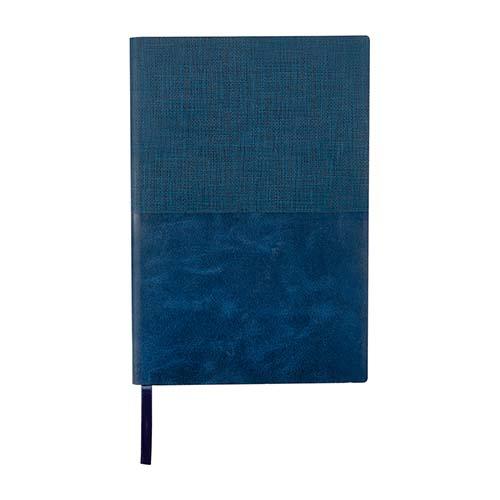 HL 1750 A libreta maceo color azul 1