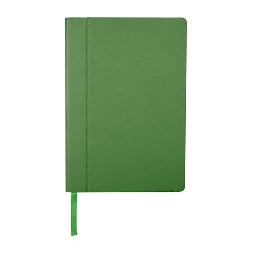HL 180 V libreta dettifoss color verde 1