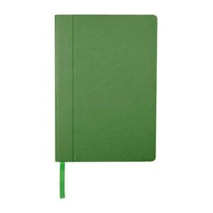HL 180 V libreta dettifoss color verde