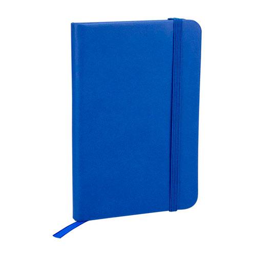 HL 2020 AR libreta lovecolors color azul rey