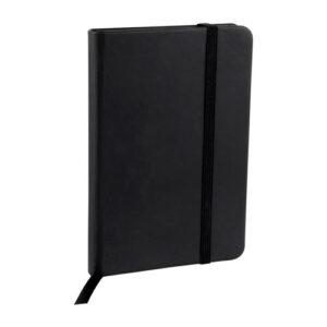 HL 2020 N libreta lovecolors color negro