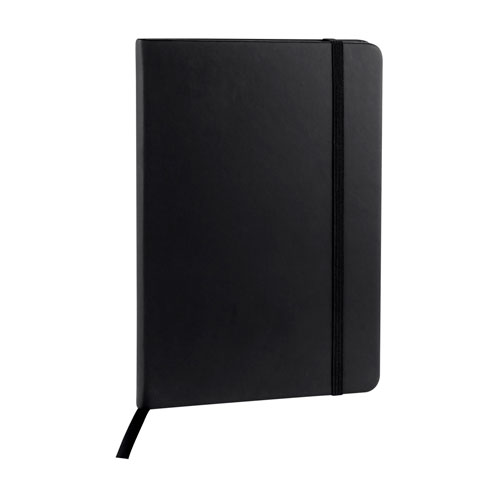 HL 2021 N libreta smyrna color negro 1