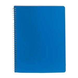HL 2900 A cuaderno profesional color azul