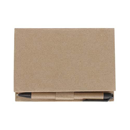 HL 6245 BE porta notas hayman color beige 5