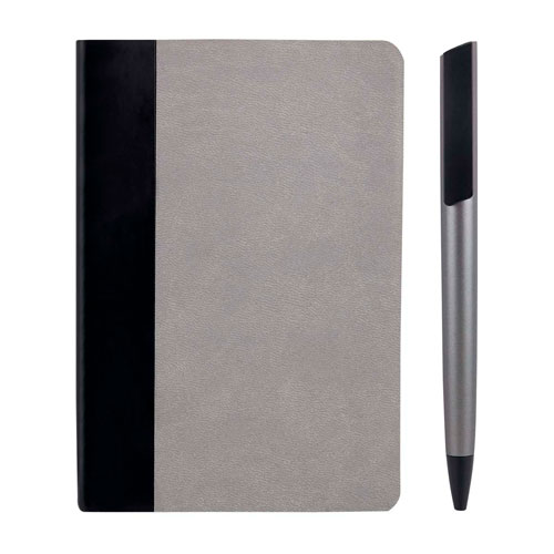 HL 9042 G mini set zemun color gris 1
