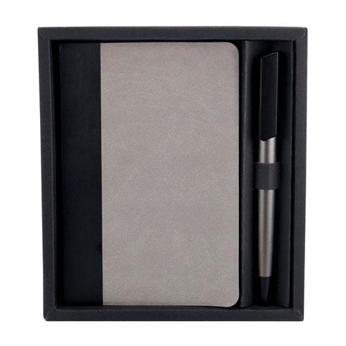 HL 9042 G mini set zemun color gris 5