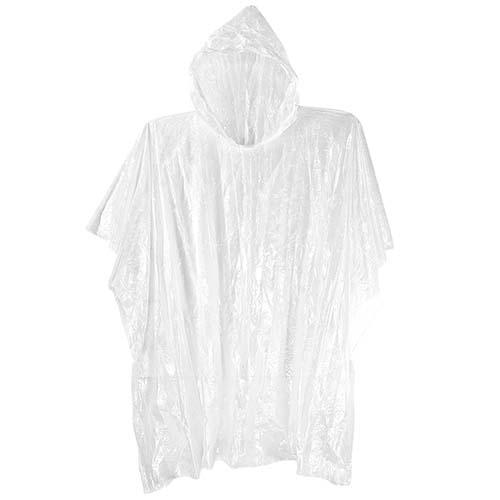 IMP 001 B impermeable grisel color blanco 2