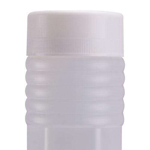 INF 013 B estuche ural color blanco 2