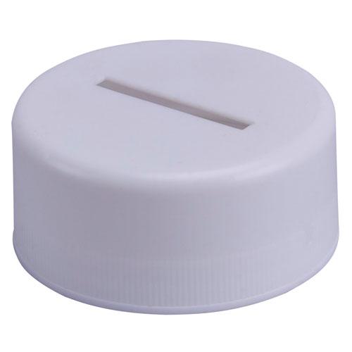 INF 013 B estuche ural color blanco 4