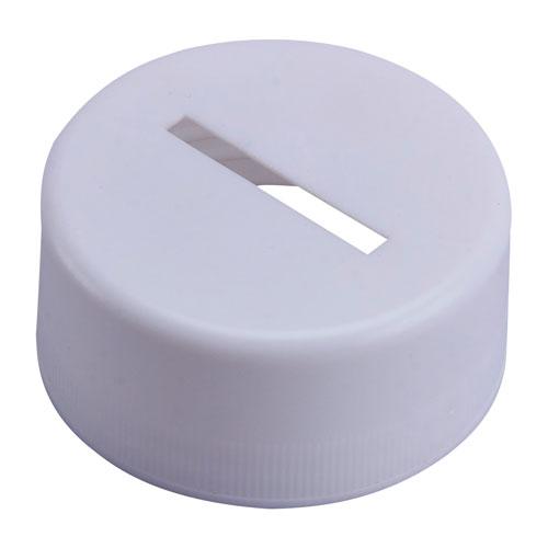 INF 013 B estuche ural color blanco 5