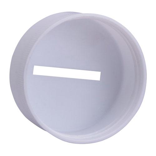 INF 013 B estuche ural color blanco 6