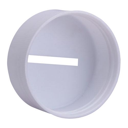 INF 013 B estuche ural color blanco 7
