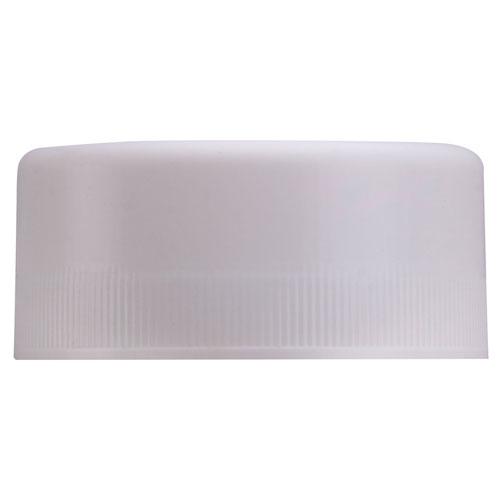 INF 013 B estuche ural color blanco