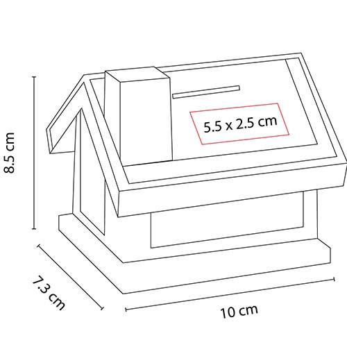 INF 030 B. alcancia casita 3