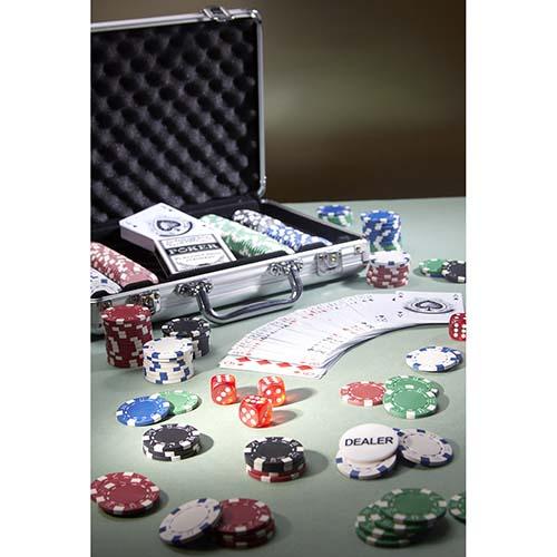 JM 004 maletin de poker bellagio 4