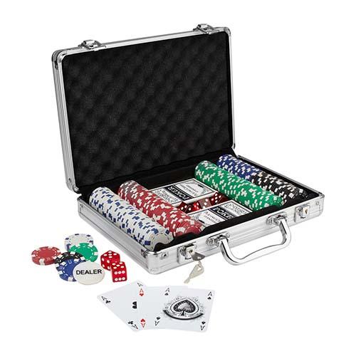 JM 004 maletin de poker bellagio 5