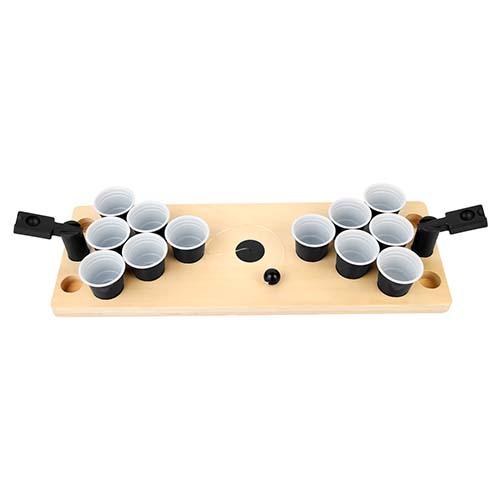 JM 065 mini pong jerico 3